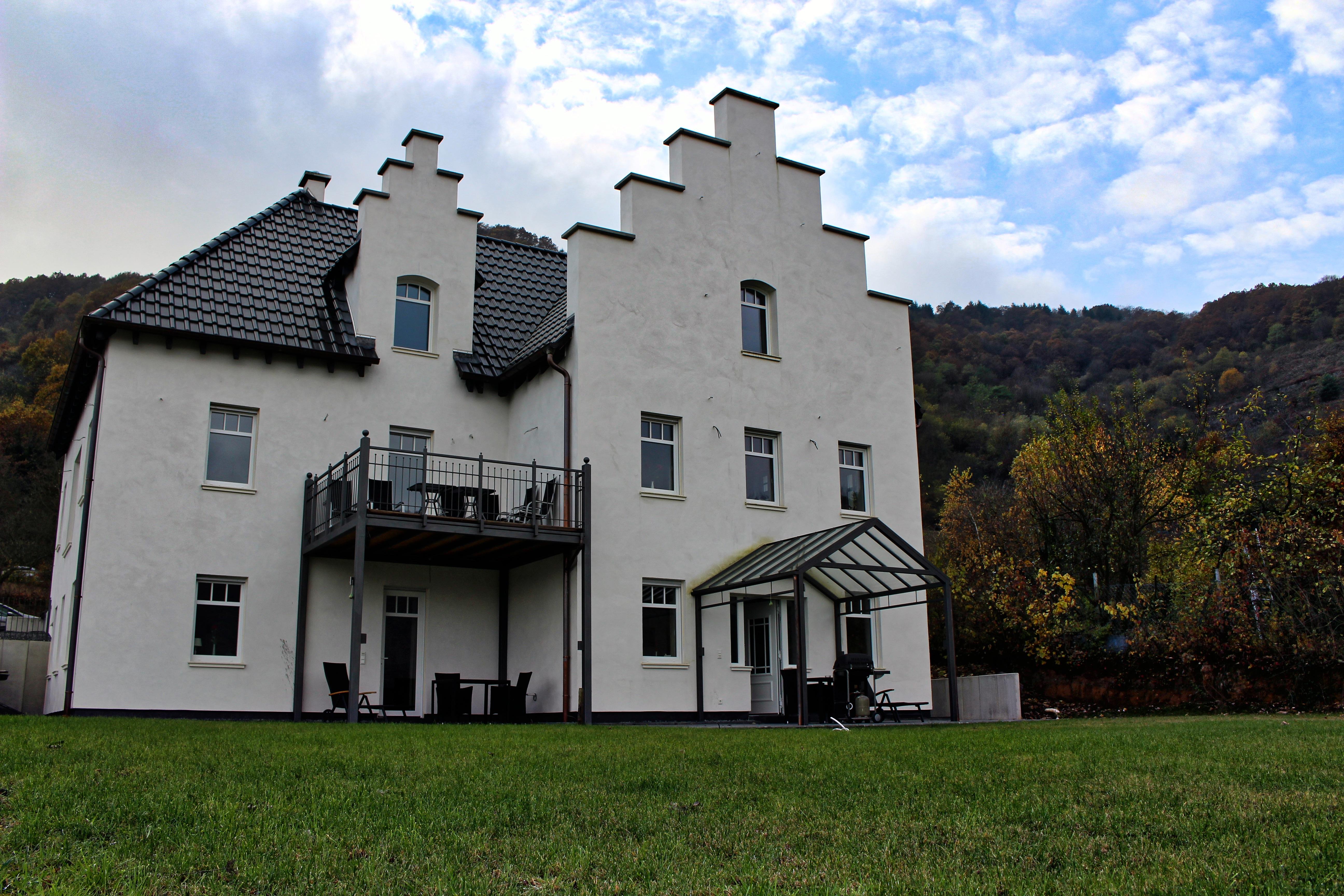 feiselsburg-haus